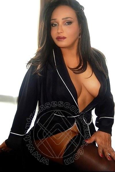 Amanda Lya  PRATO 3273816212
